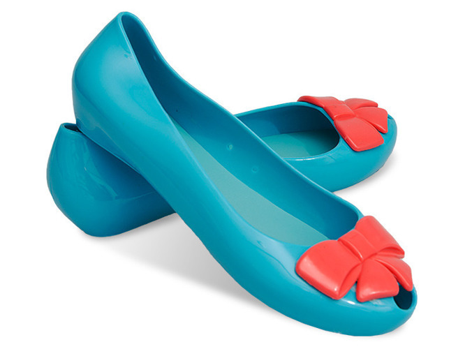 Czarne sandały na szpilce Alicia