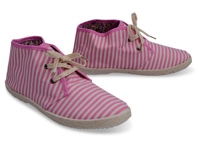Czarne sandały na szpilce Charlotte