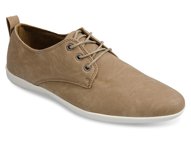 Czarne sandały na szpilce Kimber