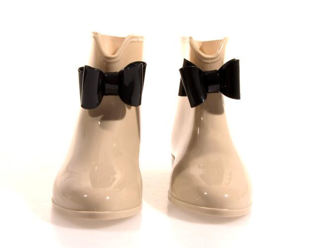 Różowe sandały na słupku Silver Dust